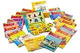 Beyond123 BambinoLUK Early Learning Complete Set