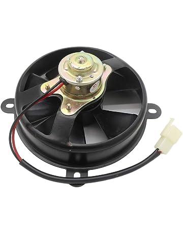 DiLiBee Ventilatore centrifugo 300 W 220 V ventola /Φ146 x 190 mm ventilatore radiale centrifugo 146 mm x 190 mm