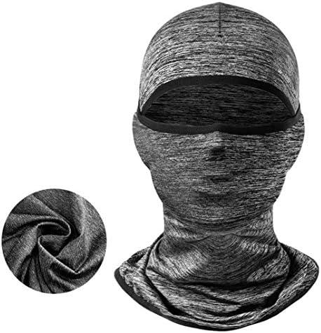 キャップ 帽子 メンズ レディース フェイスベール ベール冷感 夏紫外線対策 UVカット 吸汗速乾 日よけ スポーツ 自転車 花粉症対策 用途柔軟速乾自転車 戸外運動に対応 登山 抗菌防臭 吸汗速乾