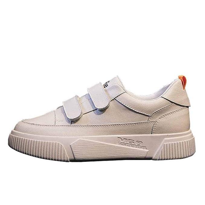 Zapatillas Sin Cordones Zapatillas De Deporte Para Correr Zapatillas De Correr Para Mujer Zapatos Cómodos Mocasines Con Plataforma Zapatos De Cuña ...
