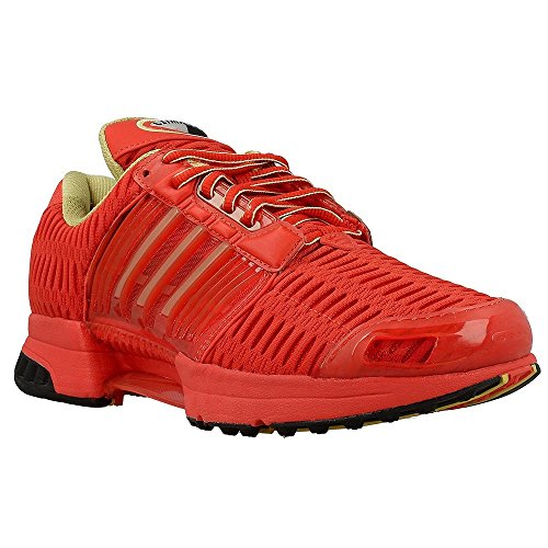 adidas Performance CLIMA COOL 1 COCA COLA Zapatillas Sneakers Negro para Hombre