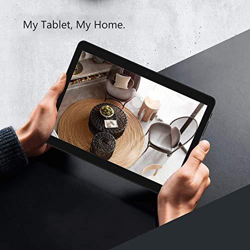 irulu tablet 10 1 zoll android 6 0 3g phablet media pad. Black Bedroom Furniture Sets. Home Design Ideas