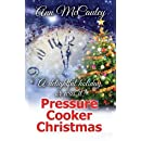Pressure Cooker Christmas
