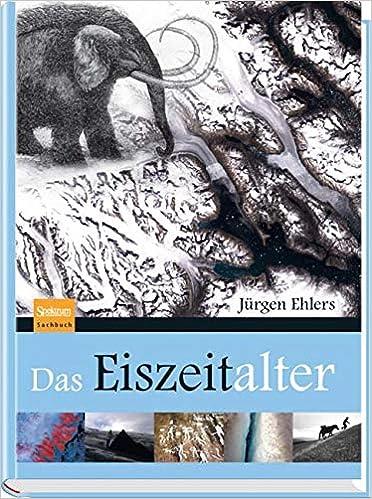 Como Descargar Bittorrent Das Eiszeitalter Gratis PDF