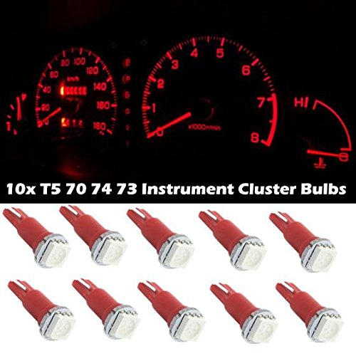 partsam-10x-t5-37-73-74-2721-wedge-instrument-cluster-panel-led-light-bulb-lamp-red-for-2004-2011-ch
