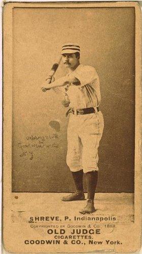 photo-lev-shreve-indianapolis-hoosiers-baseball-photo1887