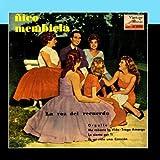 Vintage Cuba N?? 74 - EPs Collectors, La Voz Del Recuerdo by ??ico Membiela