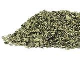 Organic Dried Peppermint Leaf (1 Lb)