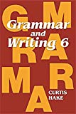 Grammar & Writing: Homeschool Kit Grade 6 2nd Edition