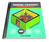 Thinking Strategies : Subtraction, Baron, Celia, 1553790154