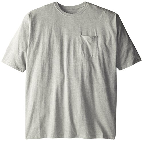 Compare price to extra large tall t shirts for Extra tall white t shirts