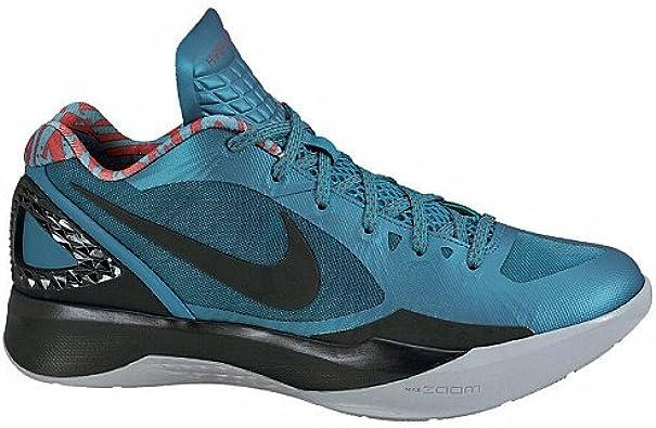 Nike Men's Zoom Hyperdunk 2011 Low