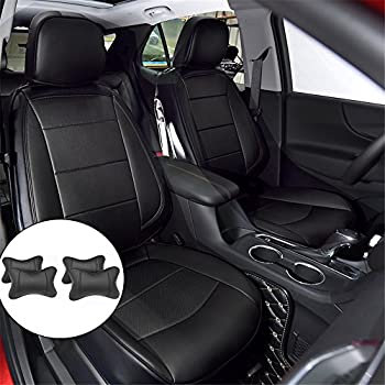 Car Seat Covers For  Chevy Equanox Amazon