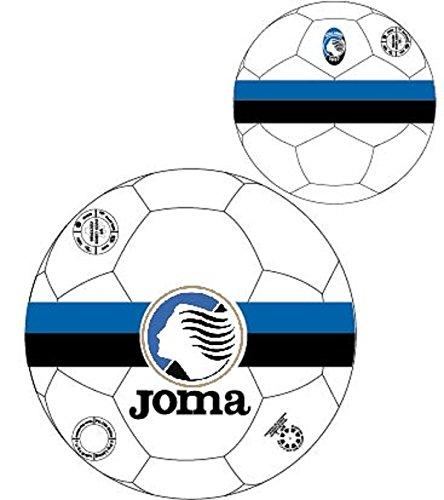 Joma Balón Oficial TG.5 Atalanta B.C. 1907 2018 y 2019 Producto ...