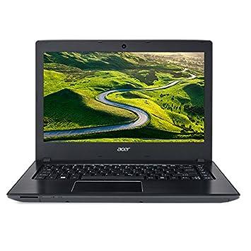 Acer Aspire E5-475G Intel Bluetooth Drivers for Windows XP