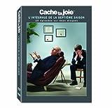 Cache Ta Joie l'Interale De La Sepieme Saison (Version française)