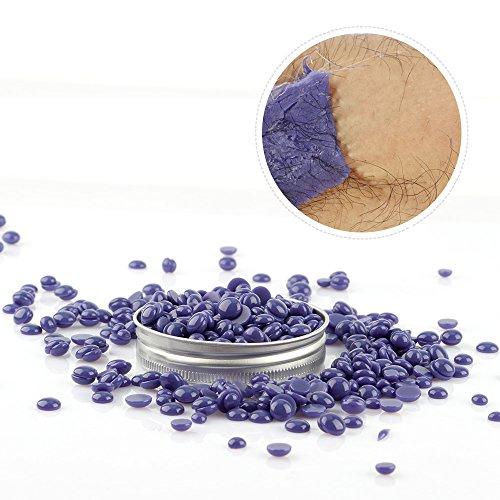 Ms Dear Lavender Remover Underarms Brazilian product image