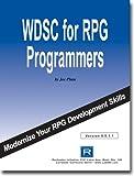 WDSC for RPG Programmers
