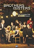 Brothers & Sisters: Season 5 (DVD)