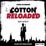 Der Infekt (Cotton Reloaded 5)   Linda Budinger