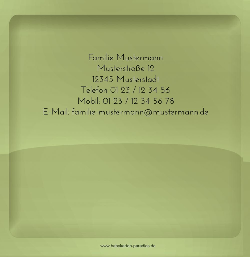 Kartenparadies Kartenparadies Kartenparadies Dankeskarte Taufe Taufe Dankeskarte Spiegelung, hochwertige Danksagung für Taufgeschenke inklusive Umschläge   10 Karten - (Format  145x145 mm) Farbe  BeigeOrange B01N7XT18D | Sale Deutschland  | Optimaler Preis  | Exzellente Ve ab109c