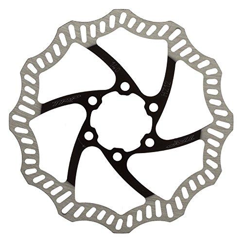 - TRP Brake disc