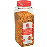 Lawry's Roasted Garlic and Red Bell Pepper Monterey Style Seasoning, 21 Ounce