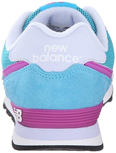 BALANCE juniors basses NEW KL574P3G baskets dw5nCdPTq