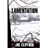 Lamentation (The Jay Porter Series)