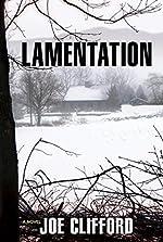 Lamentation (Jay Porter)