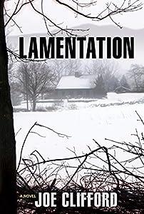 Lamentation (The Jay Porter Series Book 1)