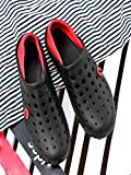 Unisex Breathable Sandals✿Men Casual Outdoor