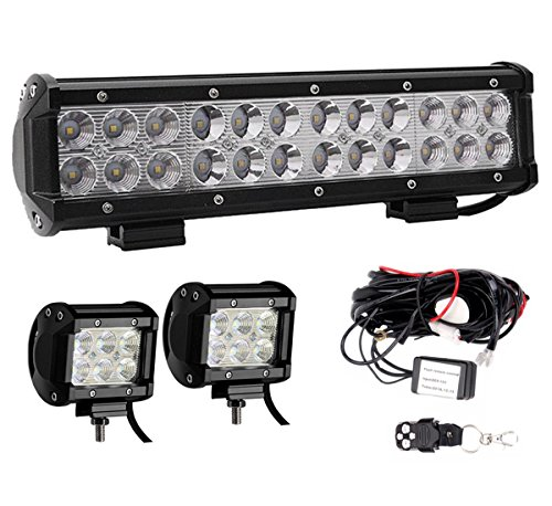 Hs Led Light in US - 4