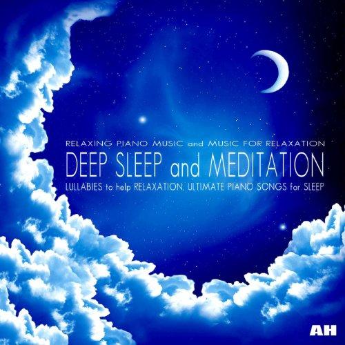 Deep Sleep Meditation Lullabies Relaxation product image