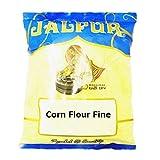 Corn Flour Fine - 1.5kg