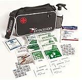 Precision Training Medical Junior Bag -