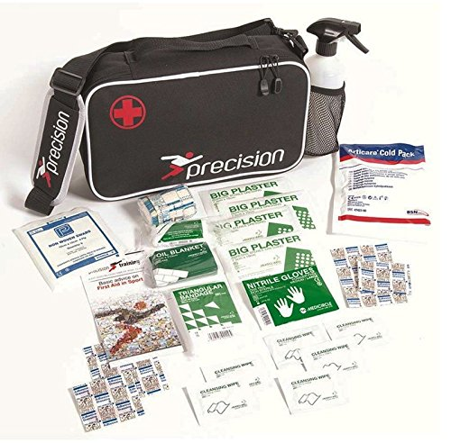 Precision Training Medical Junior Bag -