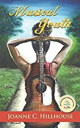Musical Youth by Joanne C. Hillhouse (2014-11-05)