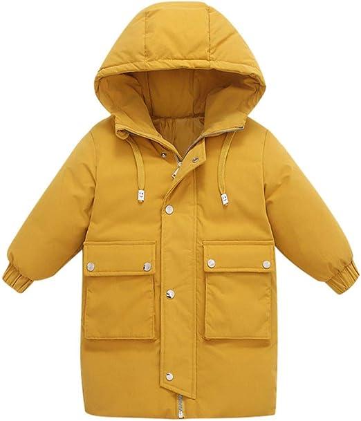 Toddler Boy Girl Hooded Coat  Infant Baby Cotton Linen Jacket Tops Tassel Outfit