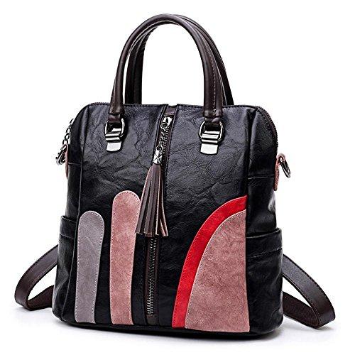 femmes tours bandoulière dos Épaules Aoligei femme de fashion sac sac cent à sac A à multifonctionnel sac HwpWSTqf