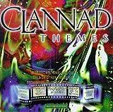 Clannad Themes by Clannad (1995-02-28)