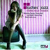 Ladies' Jazz (My Jazz)