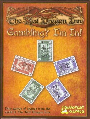 Red Dragon Inn Gambling Im