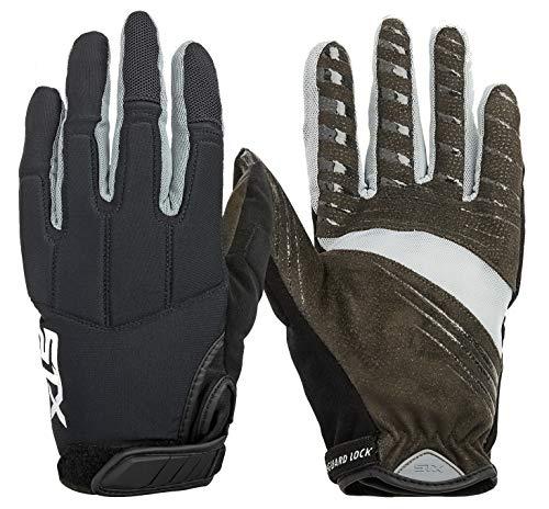 STX Strike Women's Lacrosse Gloves