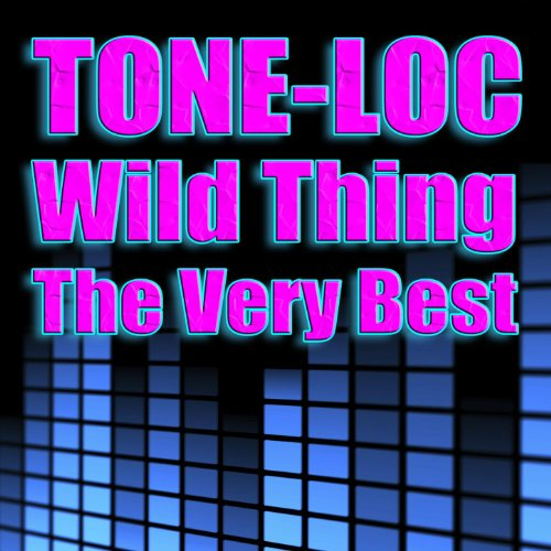 Wild Thing - The Very Best (Re-Recorded / Remastered - Things Ton