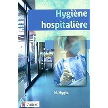 Hygiene Hospitaliere