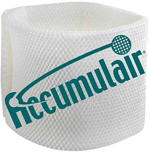 14906-sears-kenmore-humidifier-wick-filter-hf-aftermarket