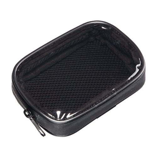 [TERNS]Sanwa portable navigation for carrying case (S size) CAR-DCV4[Japan Import] by Sanwa
