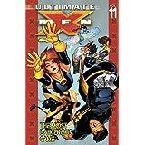 Ultimate X-Men Vol. 11: The Most Dangerous Game (Ultimate X-Men (Paperback))