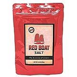 Red Boat Salt, 8.8 Oz